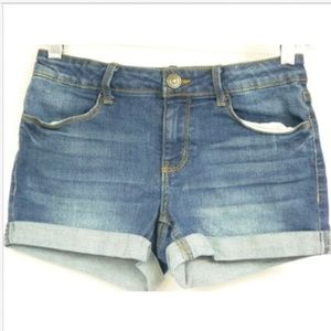 Authentic American Heritage Women's Size 0 Shorts